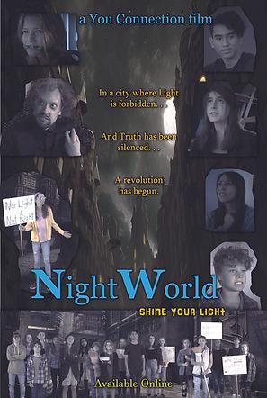 NightWorldPosterNEW.jpg