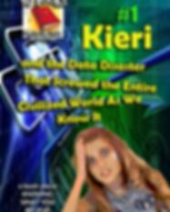 Kieri1-CoverImage.png
