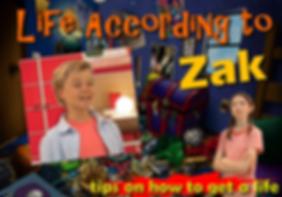 ZakButton3.png