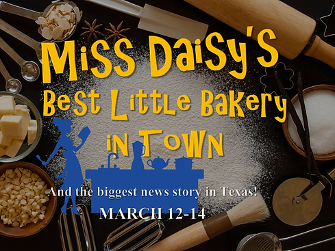 Miss Daisy March.png
