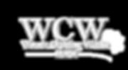 WCW LOGO 3.png