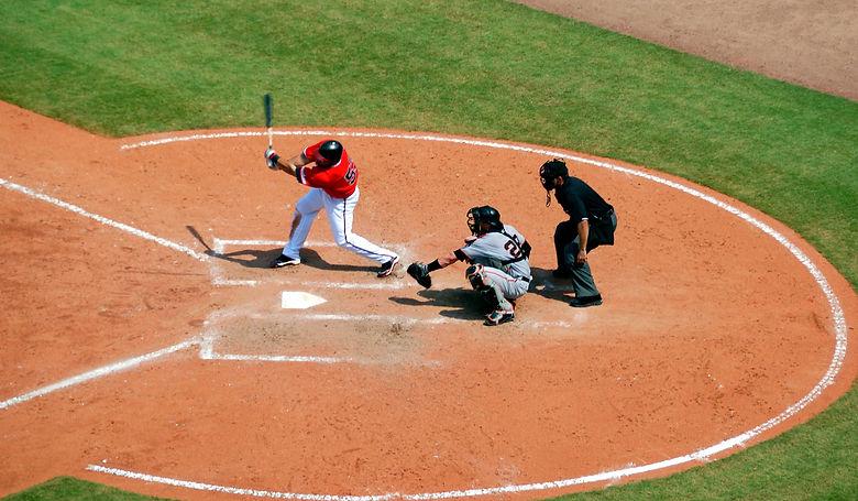 Baseball Swing_edited.jpg
