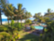Accommodation_ROH_Blur.jpg