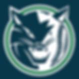 Baycats.jpg