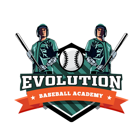 Academy Logo (Pro New).png