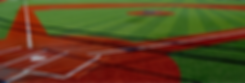 Baseball%20Field_edited.png
