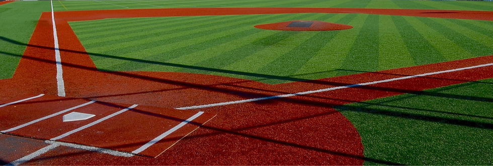 Baseball%20Field_edited.png