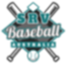 SRV Baseball Australia logo final.png