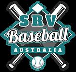 SRV Baseball Australia Logo.png