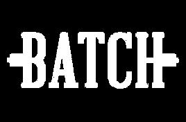 Batch Logo_White_2019-01.png