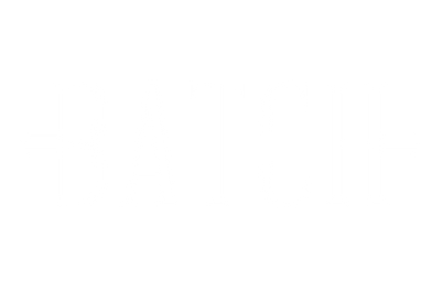 Batch Logo_White_2019-01.png