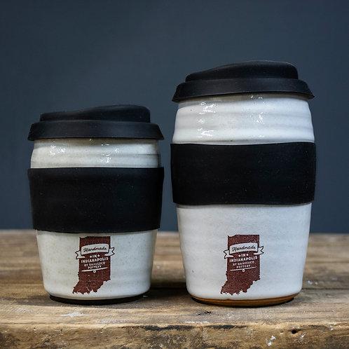 Gravesco Travel Mugs