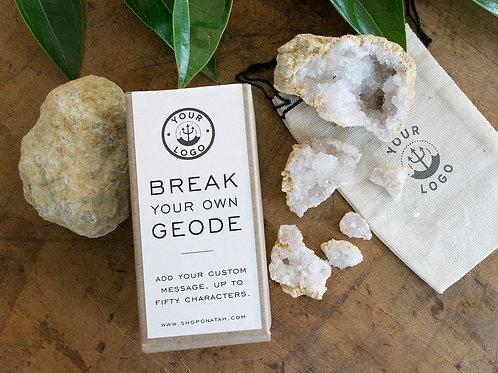 Geode Kit