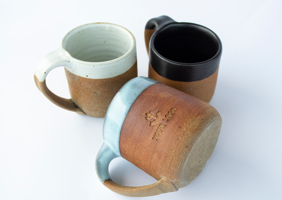 Camper Mugs