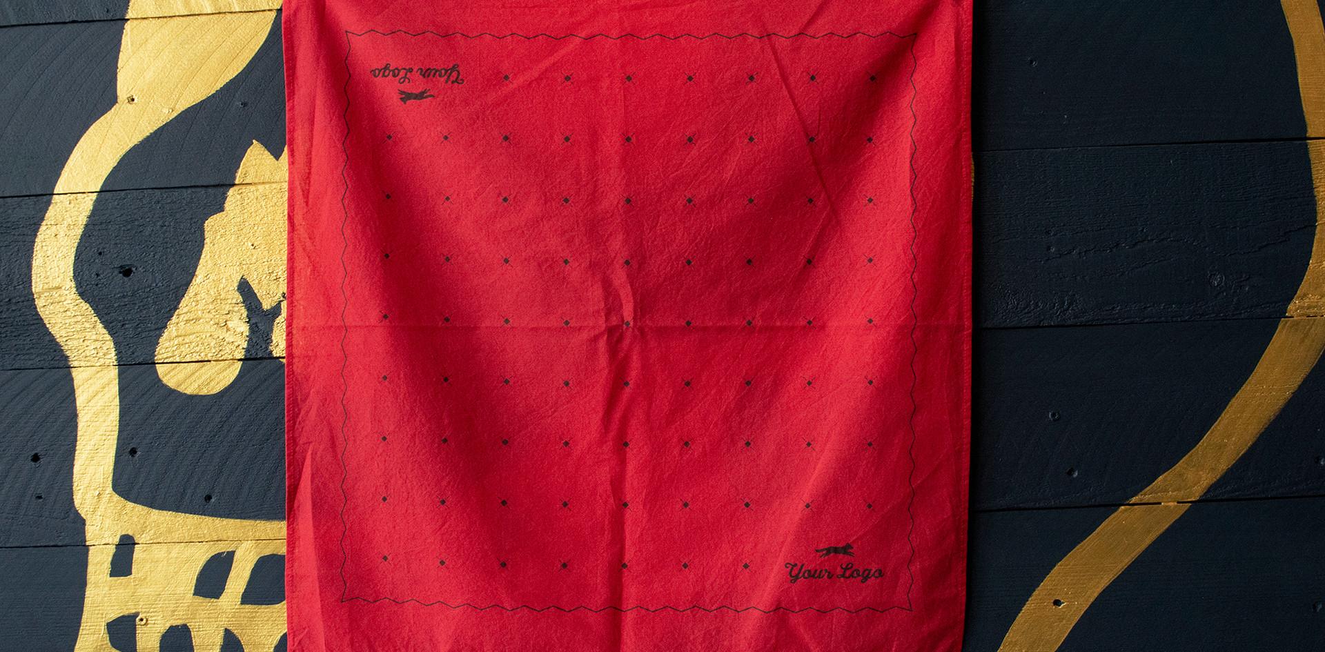 Bandana Red1.jpg