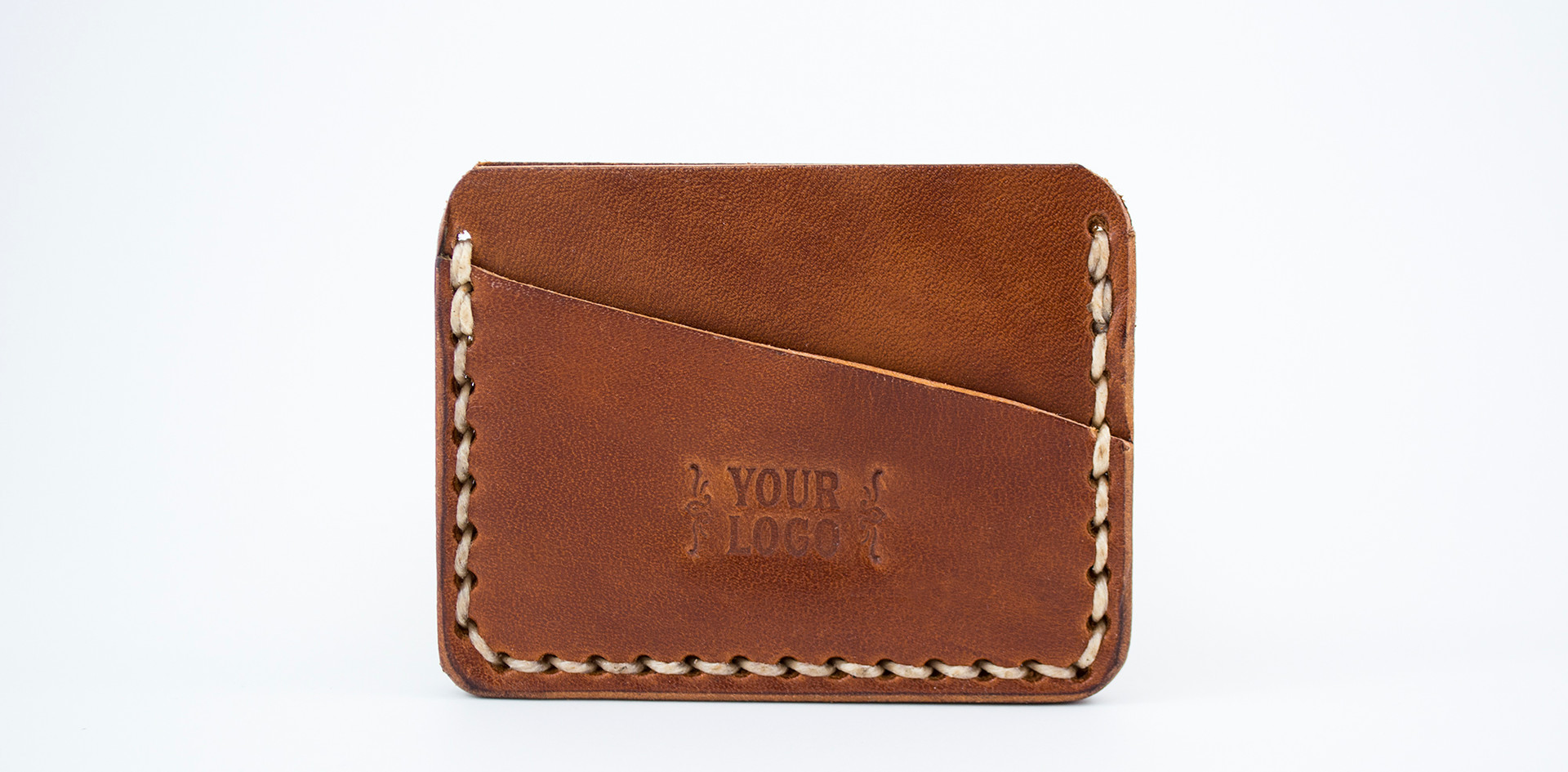 Wallet7.jpg