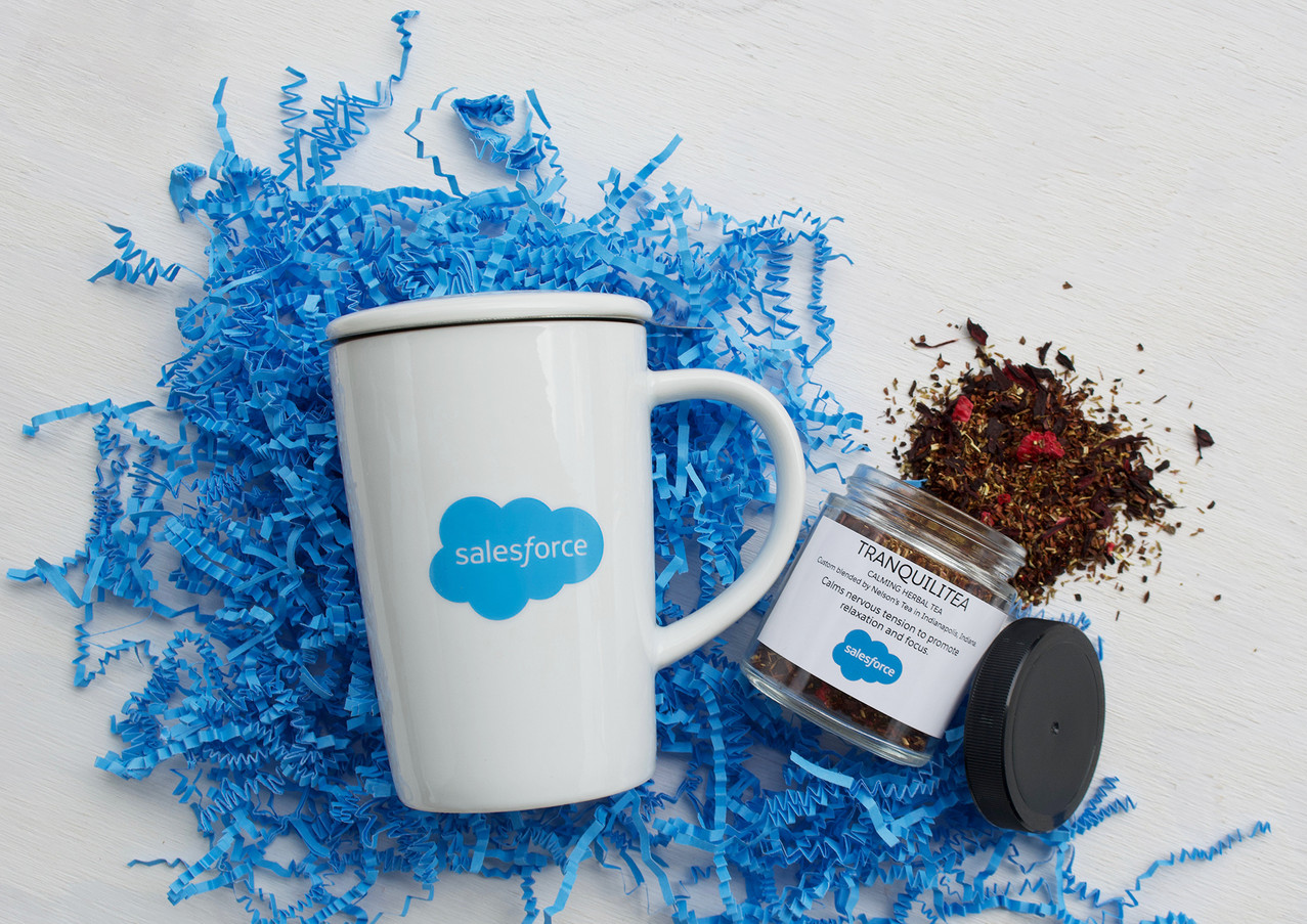 tea infuser salesforce sm.jpg