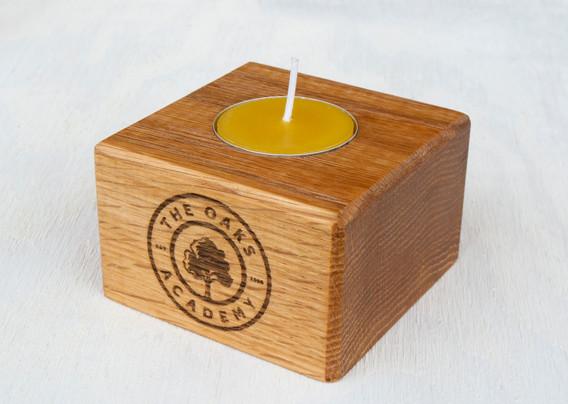 Wooden Candle Holder1 Sm.jpg