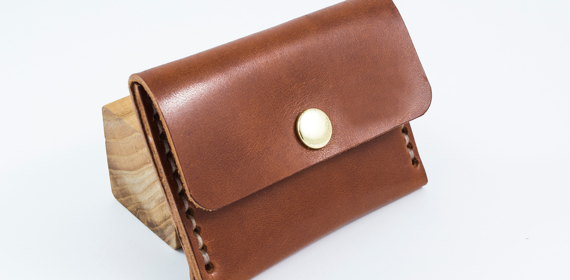 Wallet4 - Blank.jpg