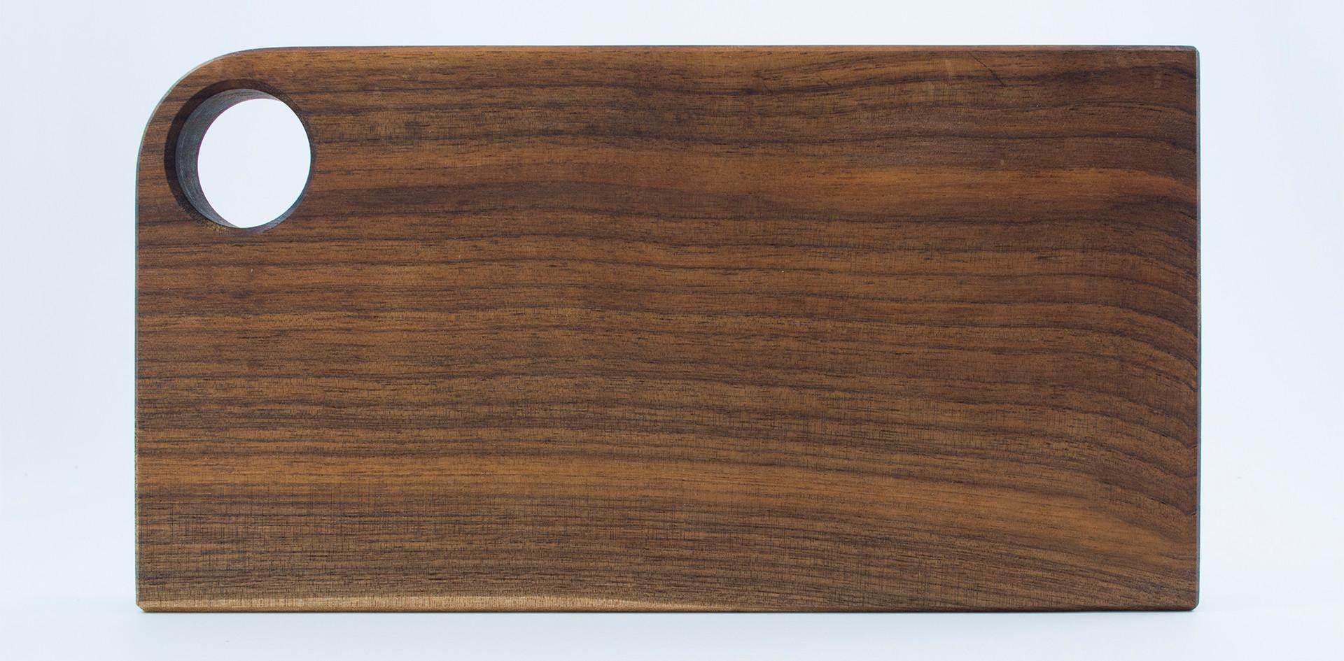 charcuterie board - Blank.jpg