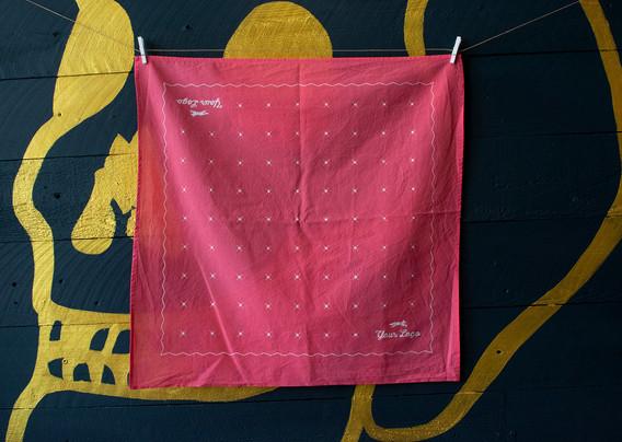 Bandana Pink2.jpg