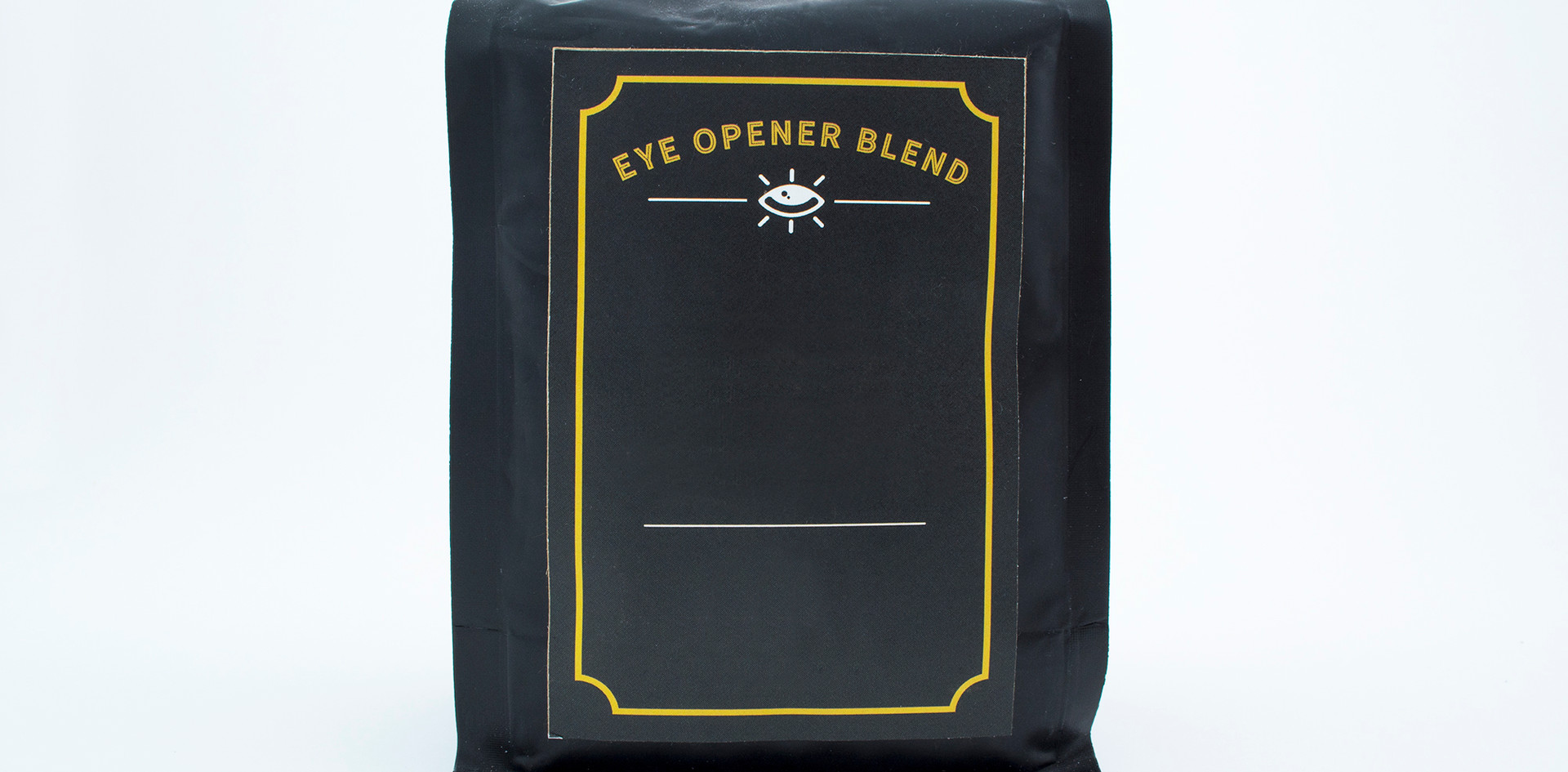 Coffee7 - Blank.jpg