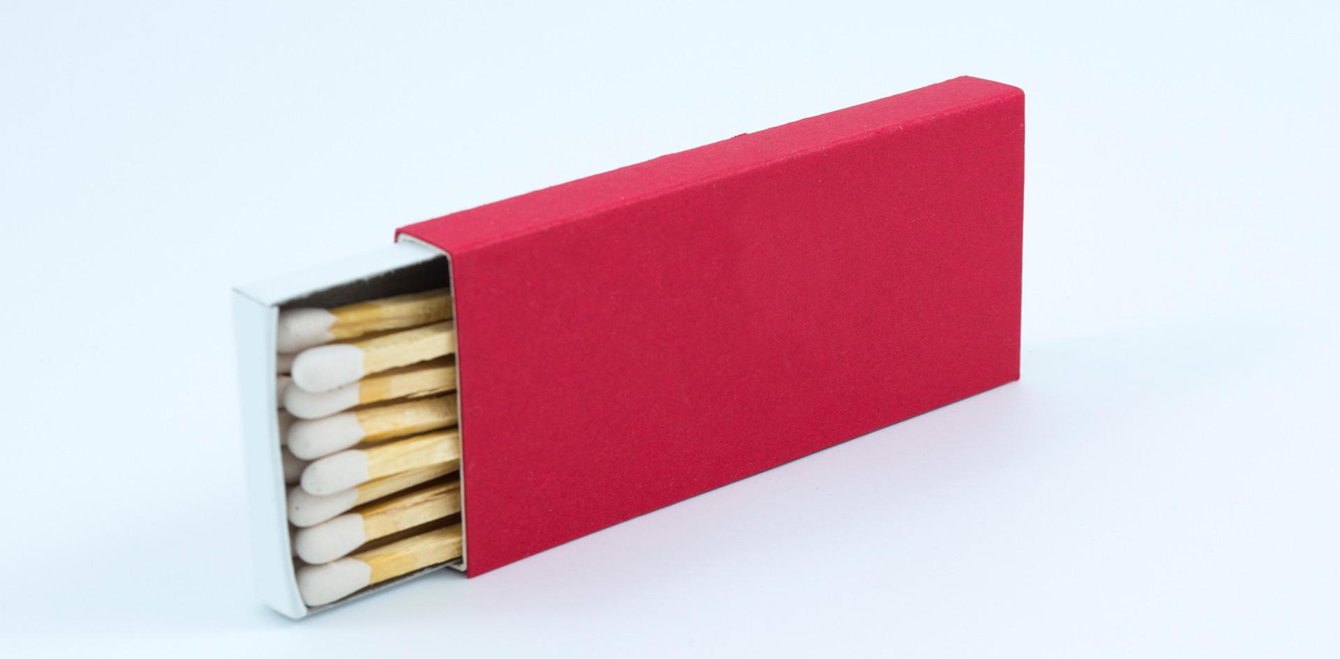 Matches4 - Blank.jpg