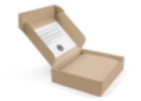 Box inner label.jpg