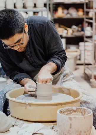 Van Hoy Pottery_web (42 of 69)2.jpg