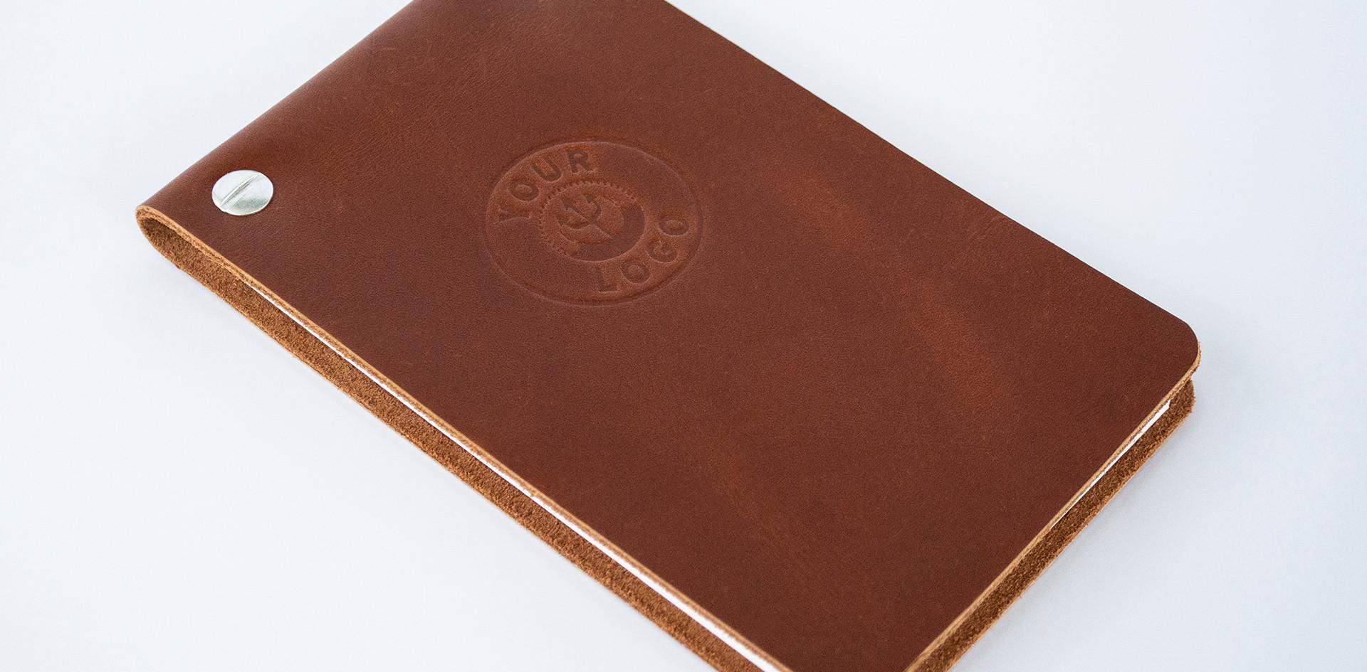 Notebook1.jpg