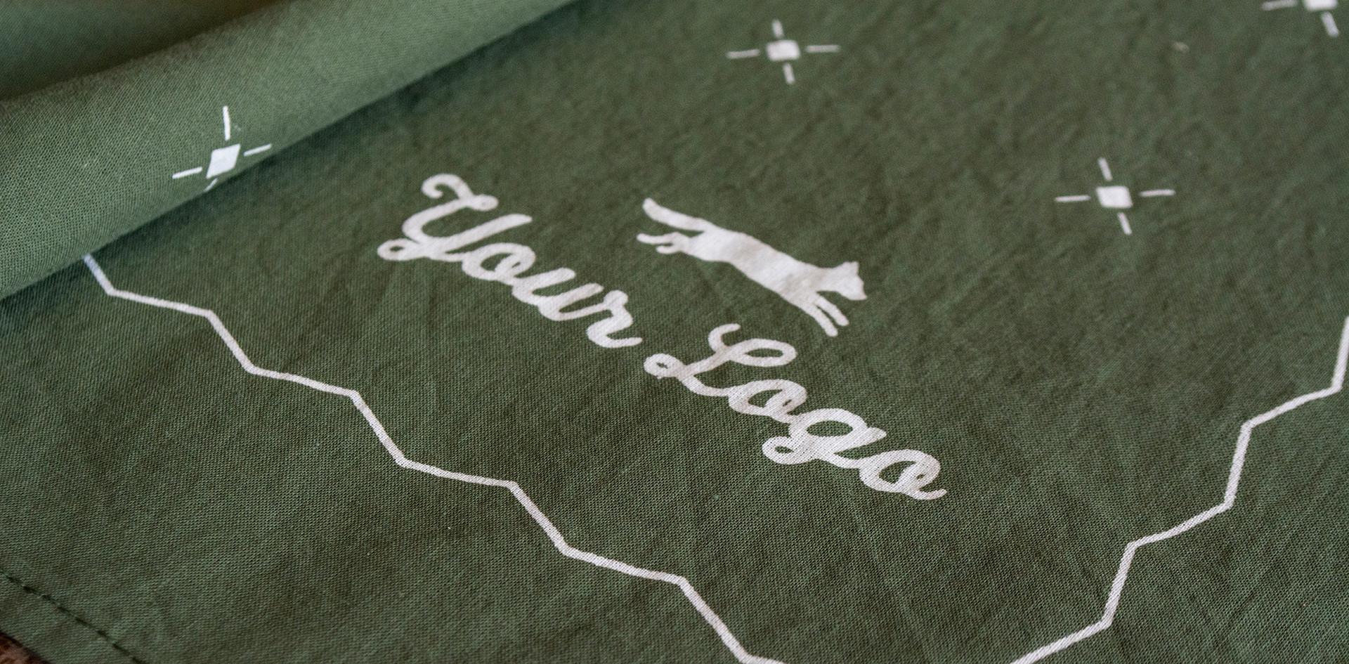 Bandana Green1.jpg