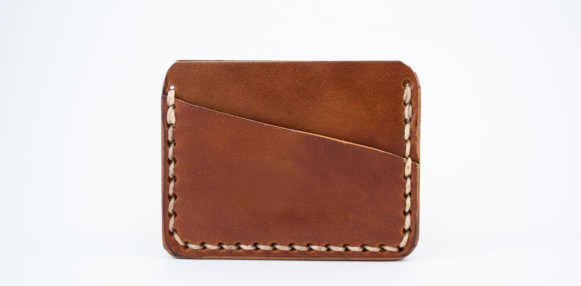 Wallet7 - Blank.jpg
