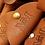 Thumbnail: Oowee Leather Cord Keeper