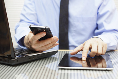 Agent Talk: 10 Wi-Fi Facts You Want to Know
