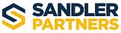 sandler partners.png