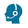 IMG_Bundling Contact Center Software_062