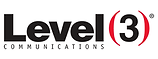 level 3 logo.png