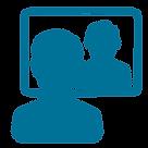 IMG_Meet Video Conferencing_040720-01.pn