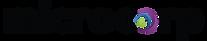 mc-blog-popup-logo.png
