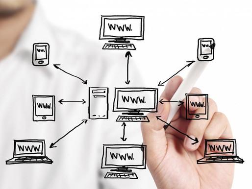 WebRTC: The Future of Business Communication?