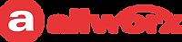 allworx_logo.png