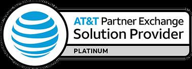att_apex_sp-badge_plat_rgb.png