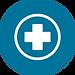 IMG_Bundling Emergency Responder_022818_