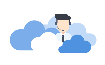 IMG_Cloud Based Call Center_050719.png