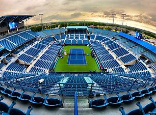 ATP 2019 Stadium.jpeg