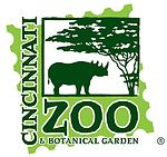 Cincy Zoo.png