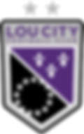 fc louisville.png