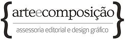 design gráfico, editoração