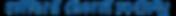 scs logo blue.png