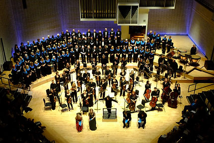 Salford Choral Concert 003.jpg